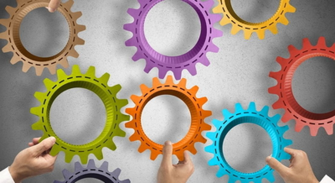 DevOps culture growing