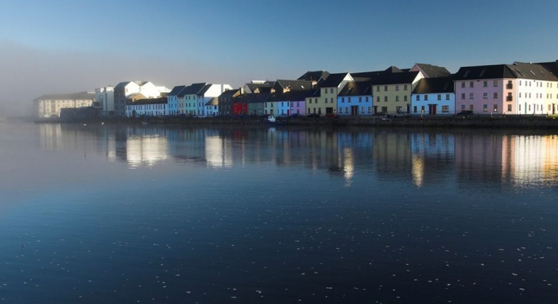 Shopify to create 50 new cloud commerce jobs in west of Ireland