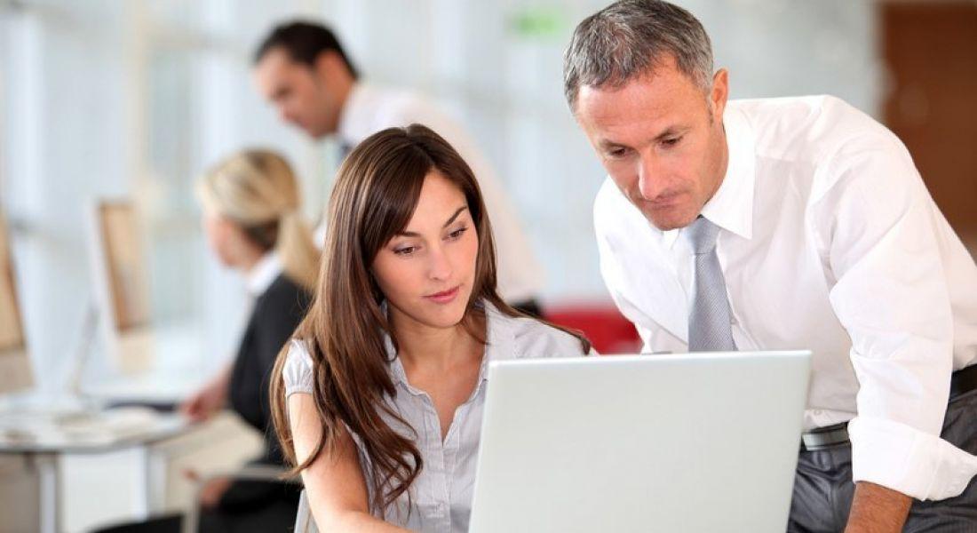 50 IT jobs announced as IIS Group grows yet again