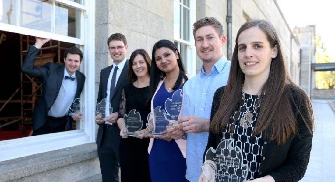 irish-researchers-nobel-prize