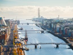 IT jobs Ireland outstrip demand