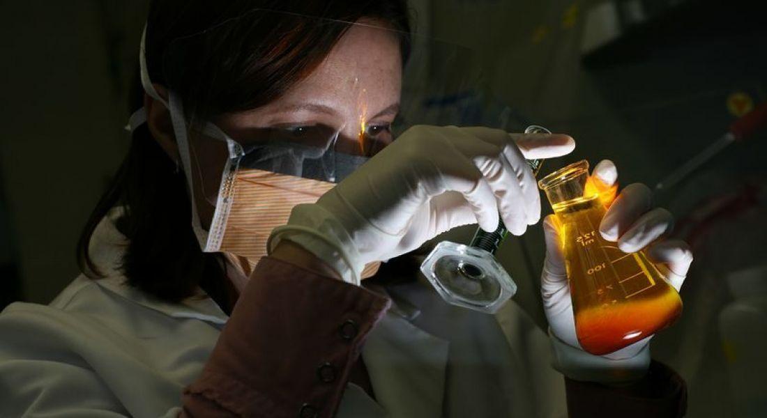 Biotech - Science jobs in Sligo
