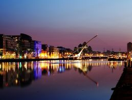 100 new IT jobs in Dublin as Abtran expands