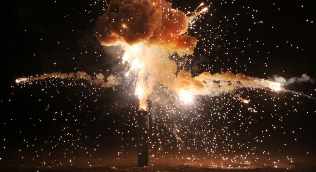 IT Jobs: explosion