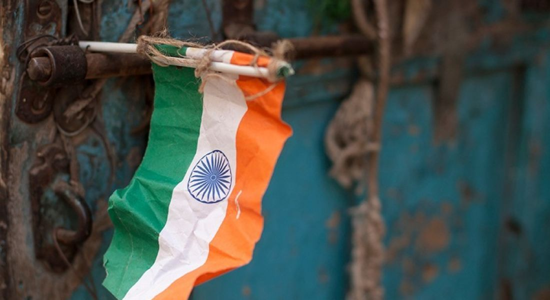 Tech jobs in Ireland draw talent from India