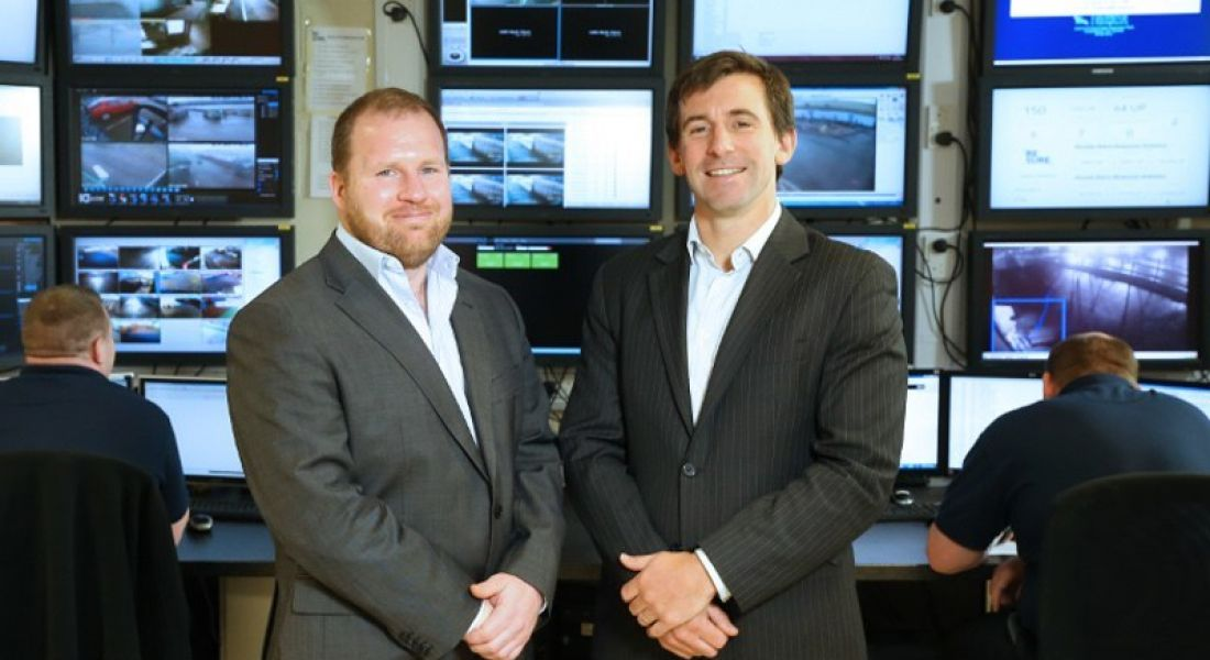Smart camera player RE:SURE to create 10 new jobs after raising €250k