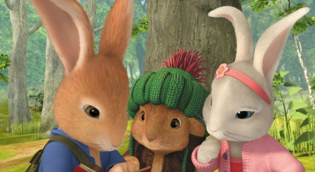 peter-rabbit-brown-bag-films