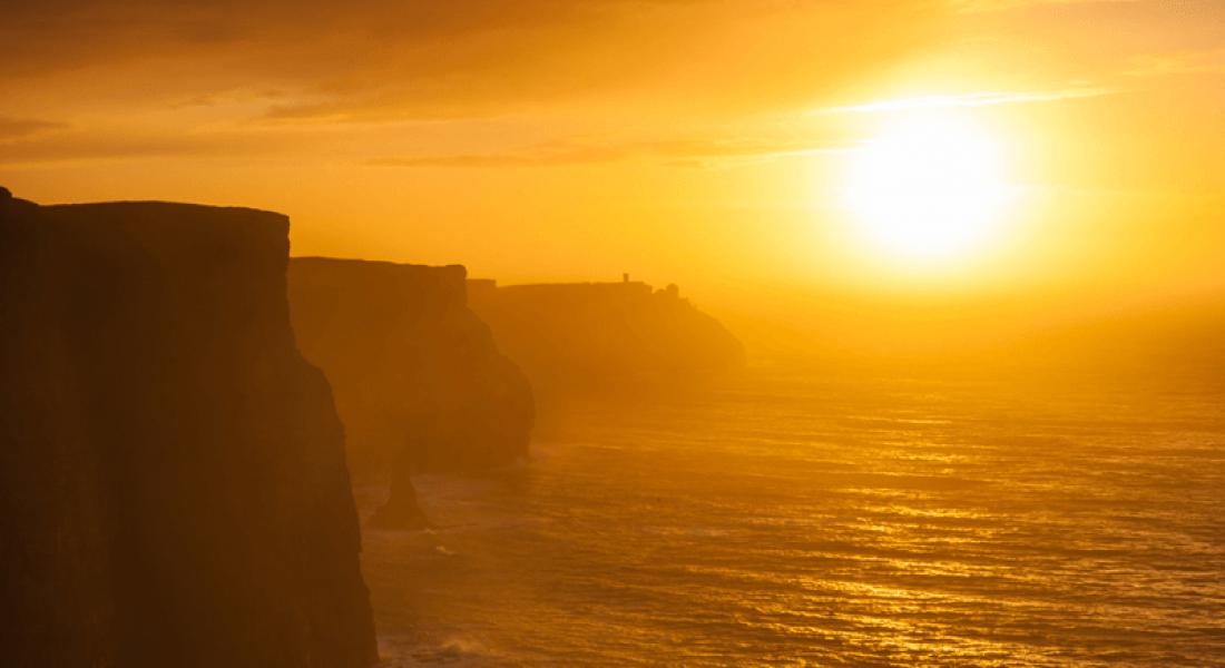 cliffs-of-moher-data-science-shutterstock
