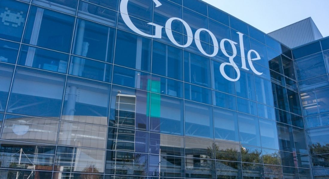 400 jobs as Google builds new €150m data centre in Dublin