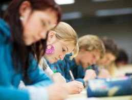Science and foreign languages see surge in Leaving Cert