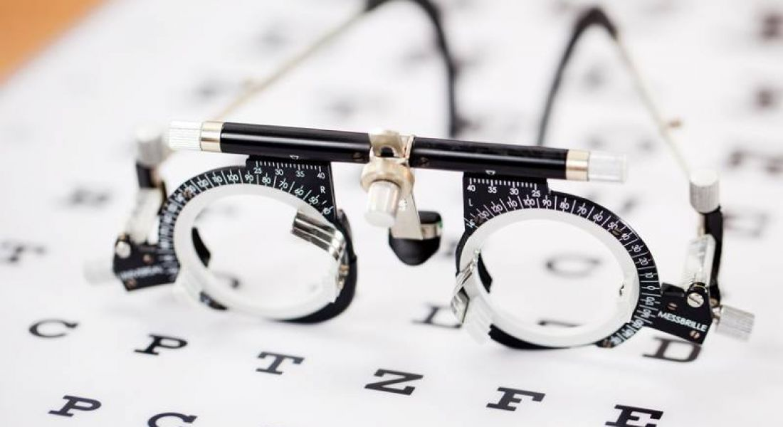 10 memes optometrists should see the funny side of