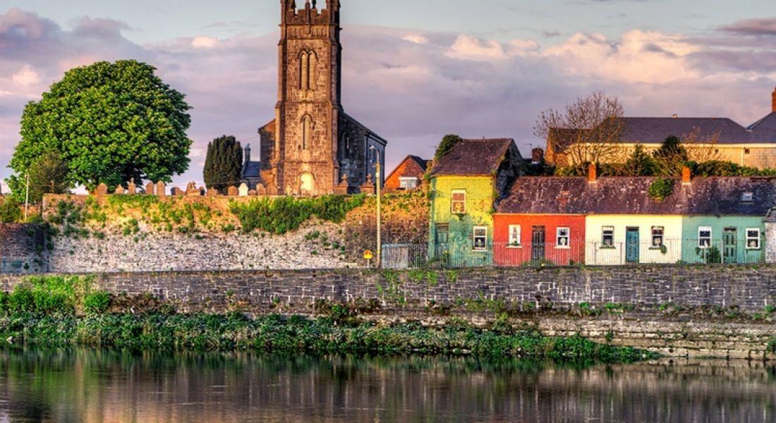 jobs in Limerick