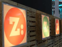 Career Zoo 10
