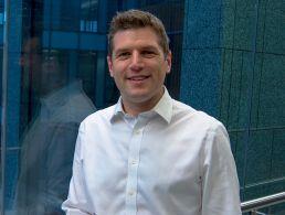 Declan McLoughlin, Pure Telecom