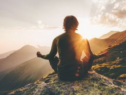Here's how you can trust your intuition and reap the rewards