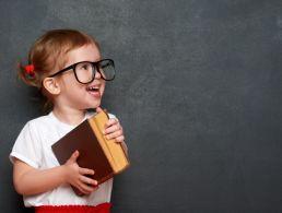 Ireland tops the EU for third-level education attainment – Eurostat