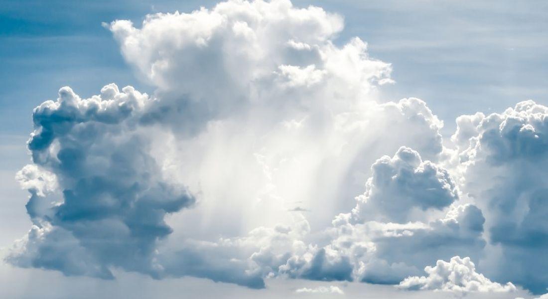 Cloud Sage jobs Dublin