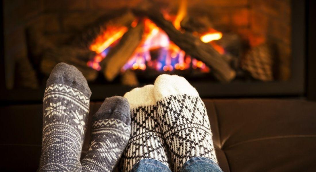 Fire home heating | Cork jobs