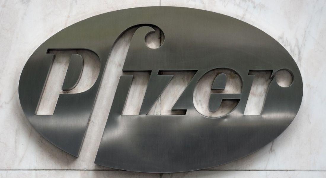 Pfizer | Pharma jobs in Ireland