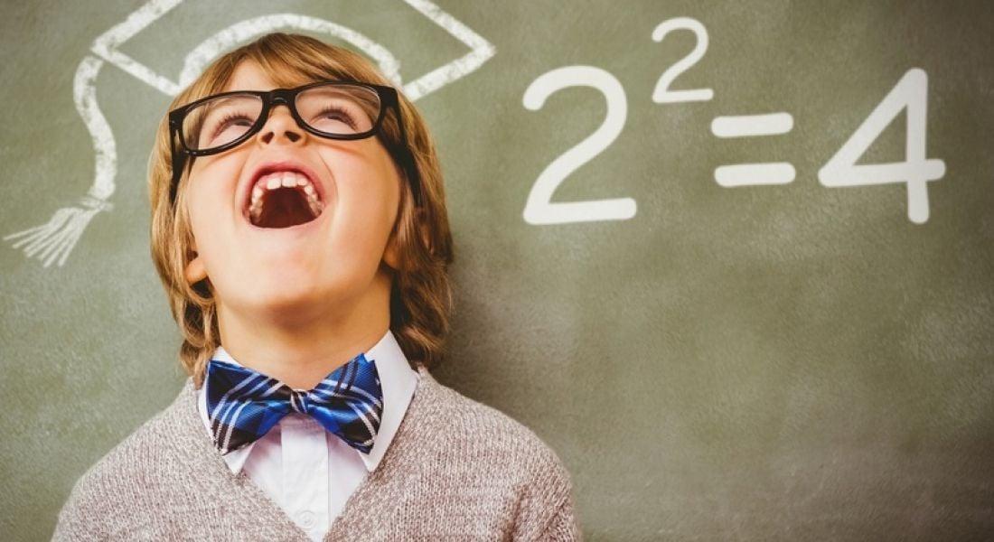 10 statistician memes to celebrate data science week