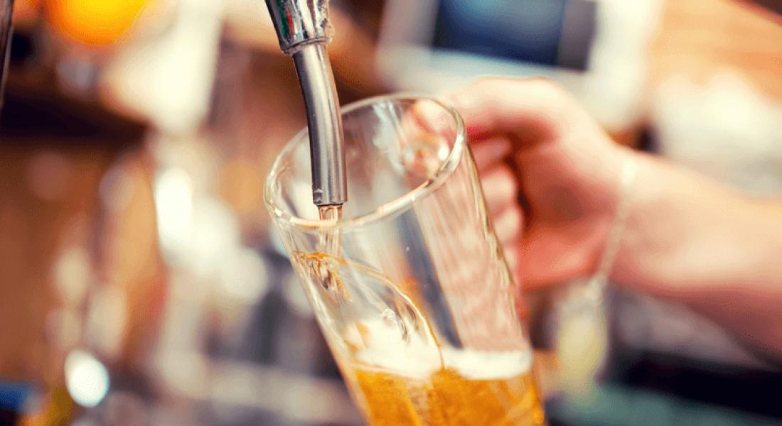 beer-jobs-shutterstock