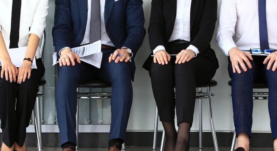 Job interview | Galway jobs