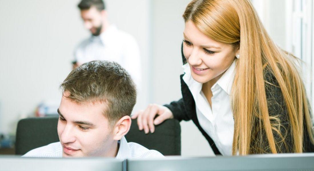 IT Jobs in Ireland | Tata consultancy