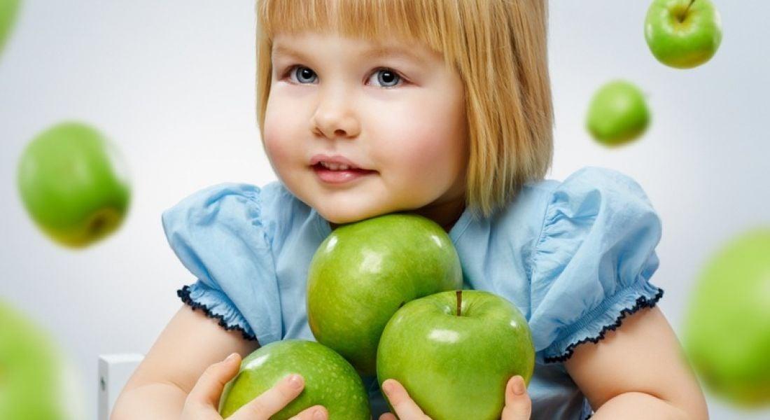 Apples | IT jobs in Ireland