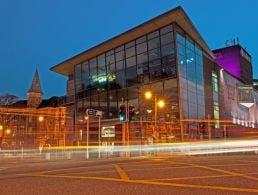 Davra bringing 15 IoT jobs to Ireland
