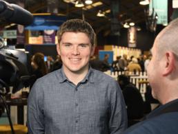 320 tech jobs announced across six companies in Dublin