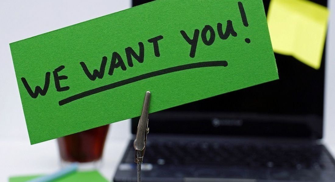 CPL recruitment