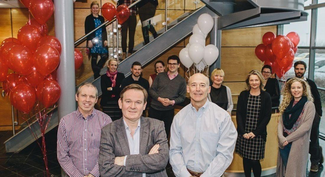 Newsweaver jobs Cork