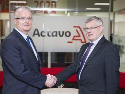 New Limerick IT campus bringing jobs to engineering hub