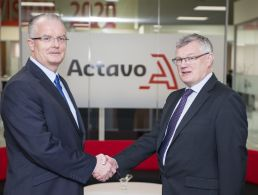 New Limerick IT campus bringing jobs to engineering hub