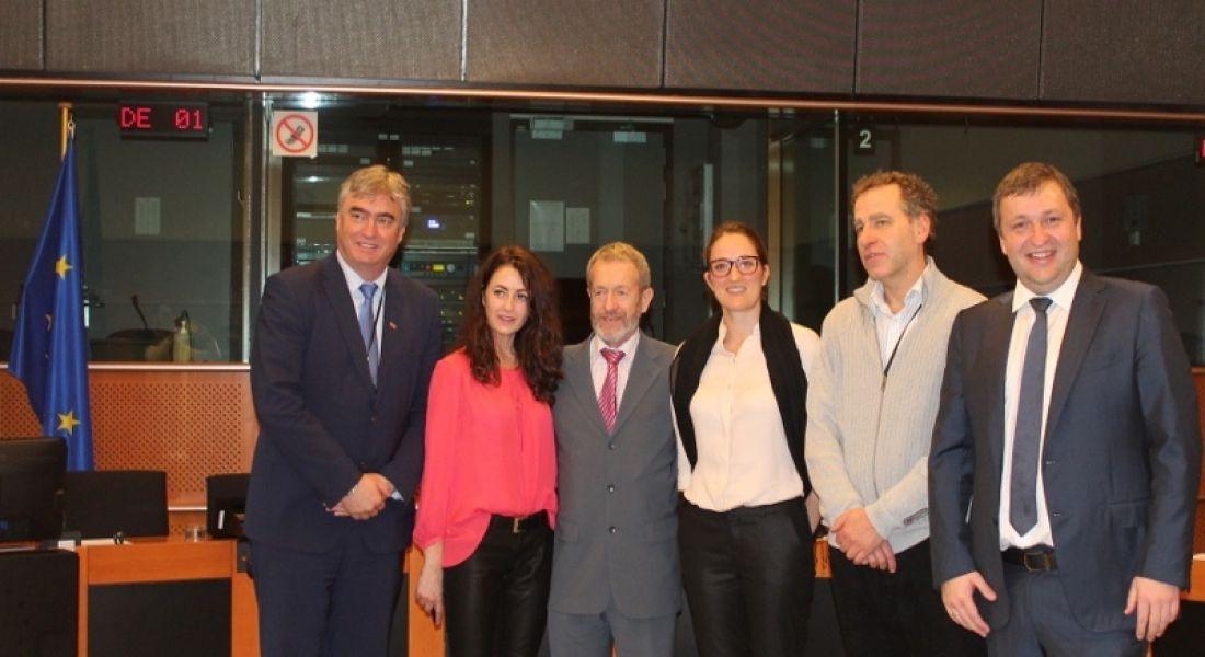 coderdojo-MEPs
