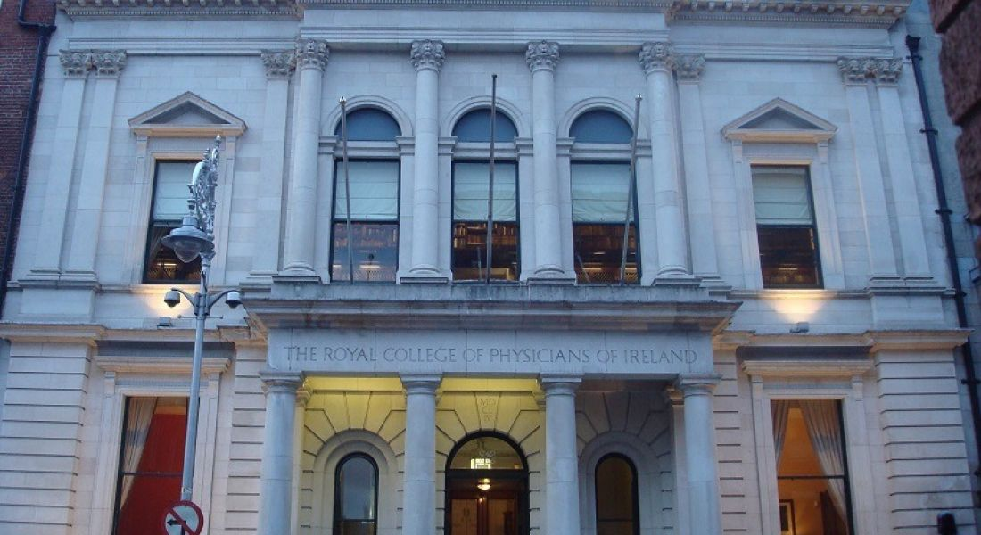 TCD and UL awarded Athena Swan awards for gender equality