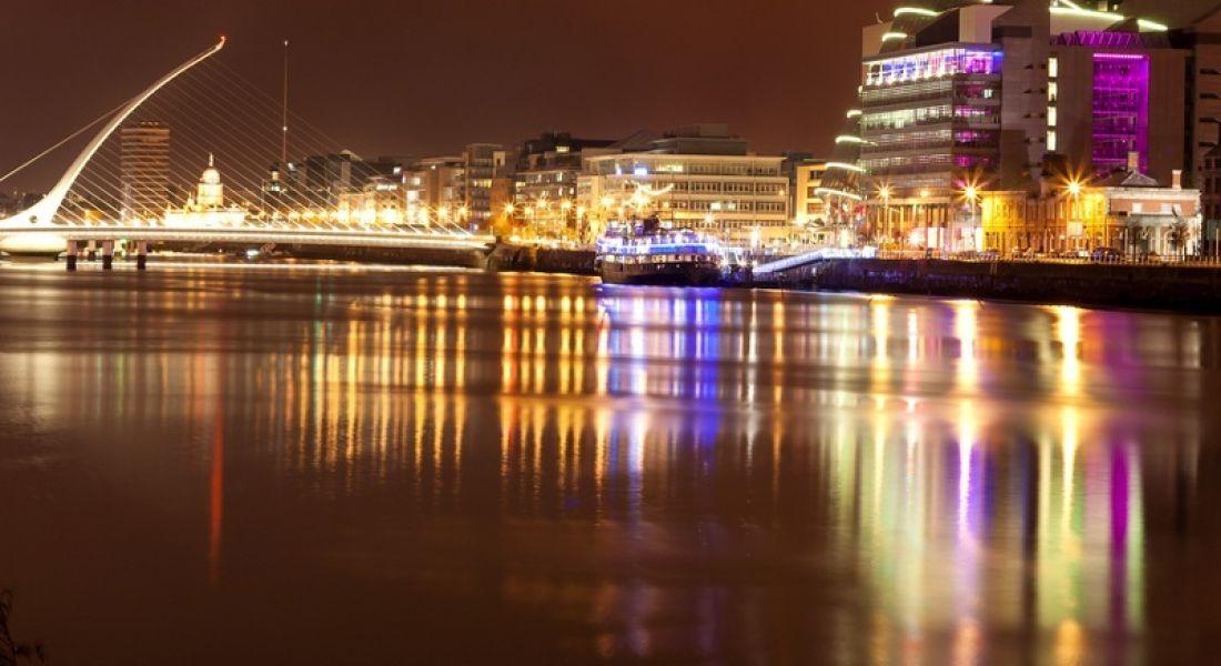 PwC announces 500 new jobs as Irish economy bounces back
