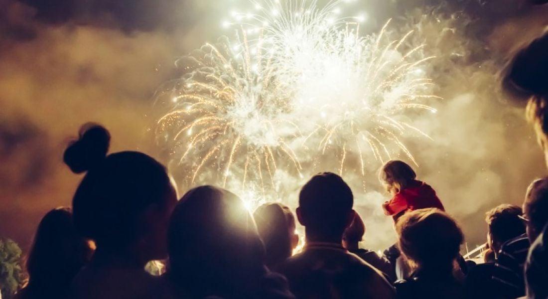 10 bright sparks igniting STEM communities in Ireland