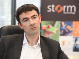 Agora Publishing announces 100 jobs in Waterford