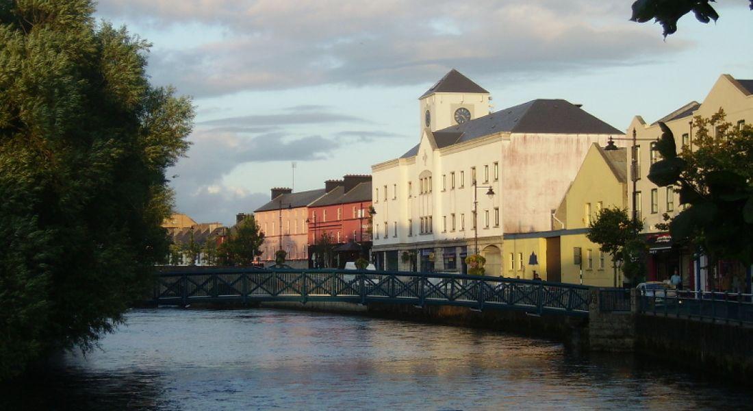 Sligo jobs LotusWorks