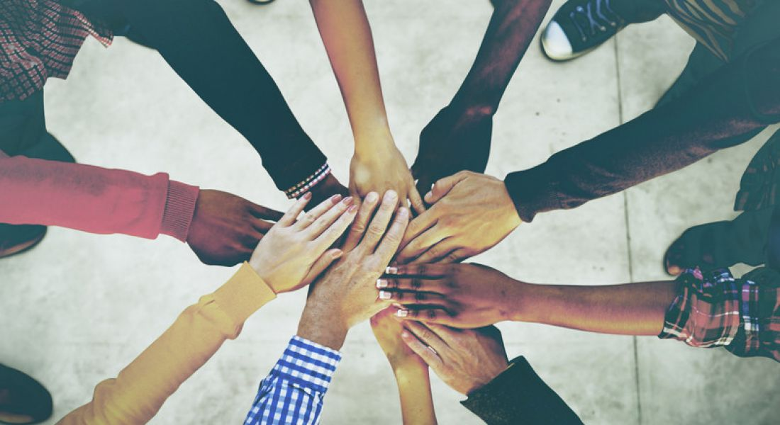 diversity_shutterstock