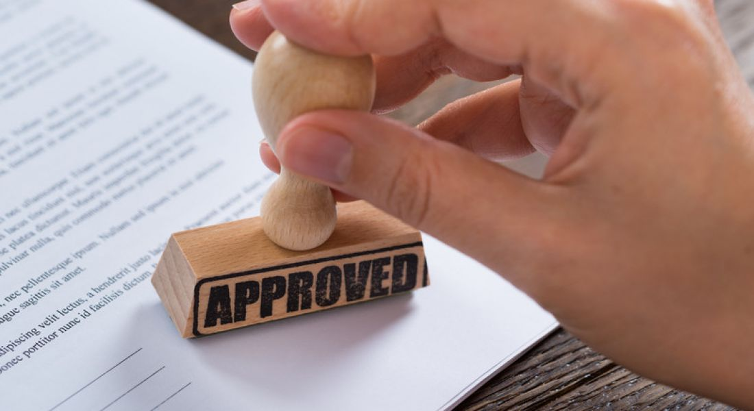 work_permit_approved_shutterstock