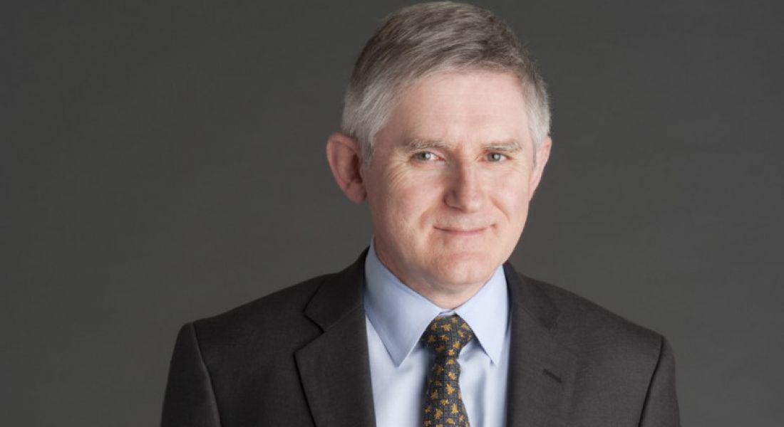 Prof_Patrick_O'Shea