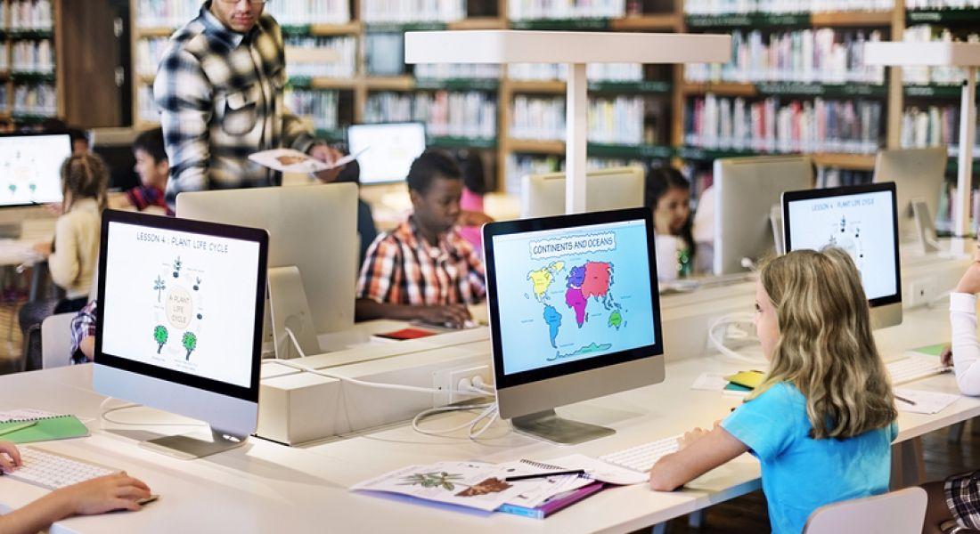 digital_classroom_shutterstock