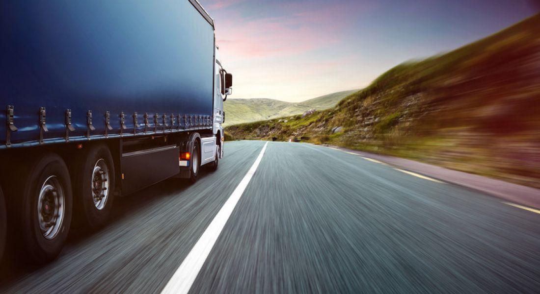 fleet_management_shutterstock