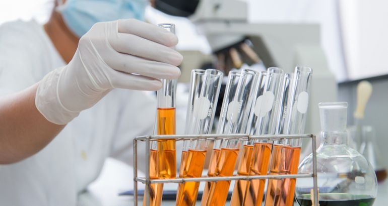 An Spidéal-based Proxy Biomedical adding 35 jobs, €3.5m investment