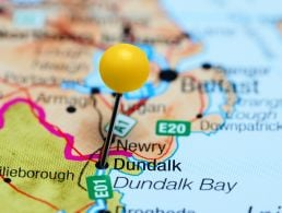 Cellulac creates 30 new biochemistry jobs in Dundalk on former brewery site