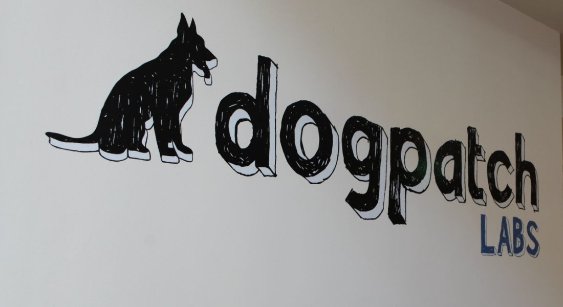 Dogpatch Labs will be home to Ve Interactive
