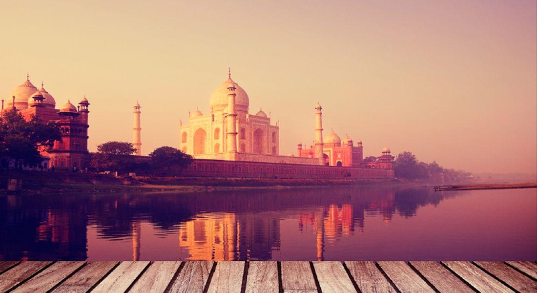 India_shutterstock