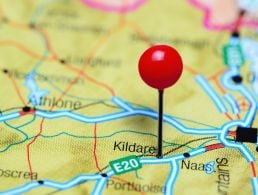 US$30m R&D investment at medical devices giant Stryker's Cork operation